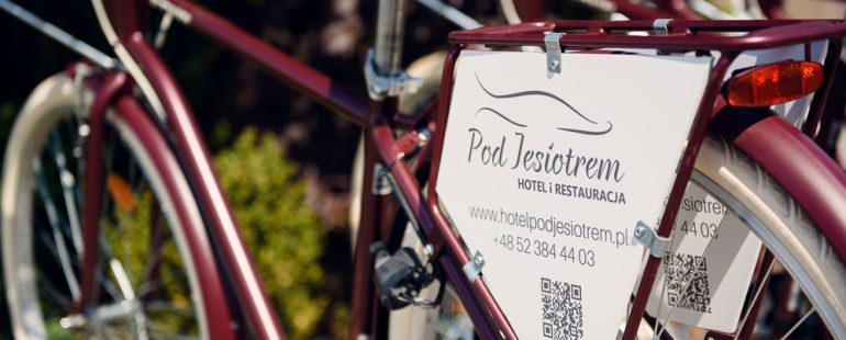 hpj-rower-2